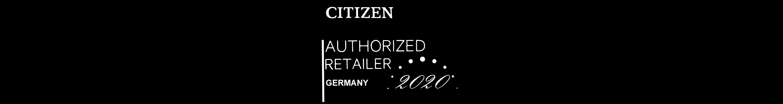 Citizen Händler 2020