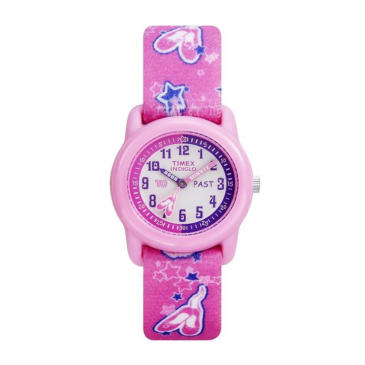 Timex Kinderuhr T7B151