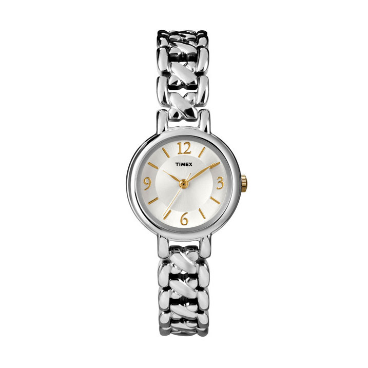 Timex Everyday Dress Collection T2N823 Damenuhr