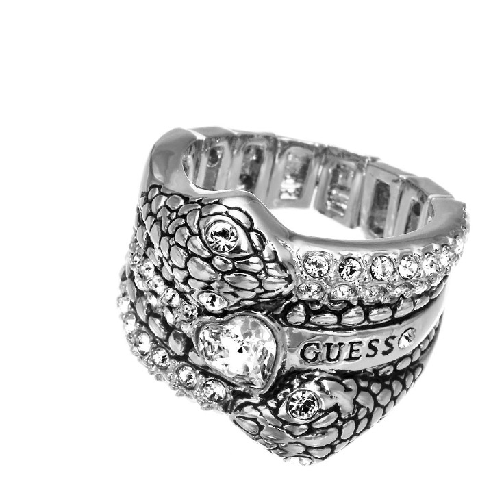 Guess Ring UBR81129
