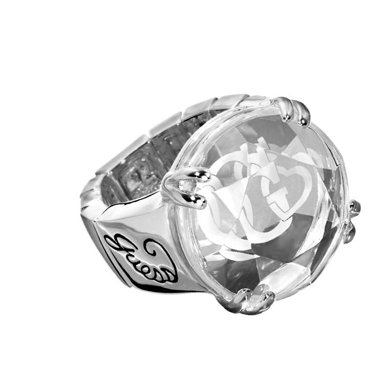 Guess Ring UBR31001