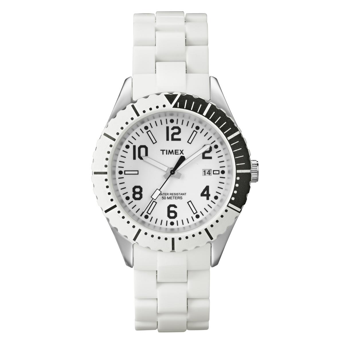 Timex Originals Modern Sports T2P004 Damenuhr