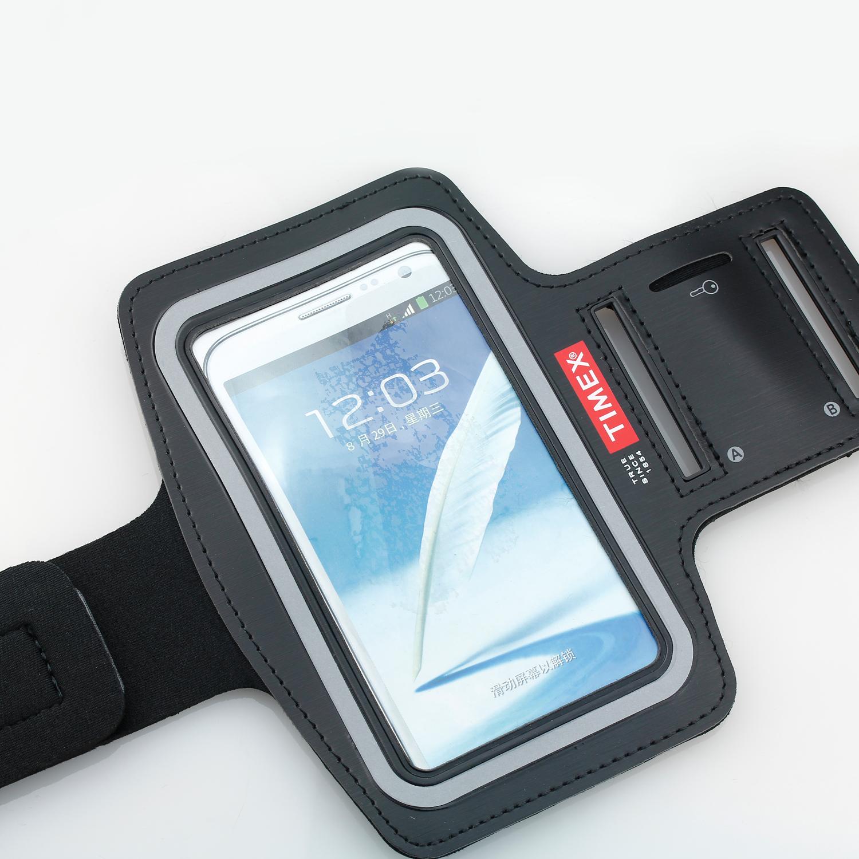Smartphone Armgurt Sportgurt - by Timex