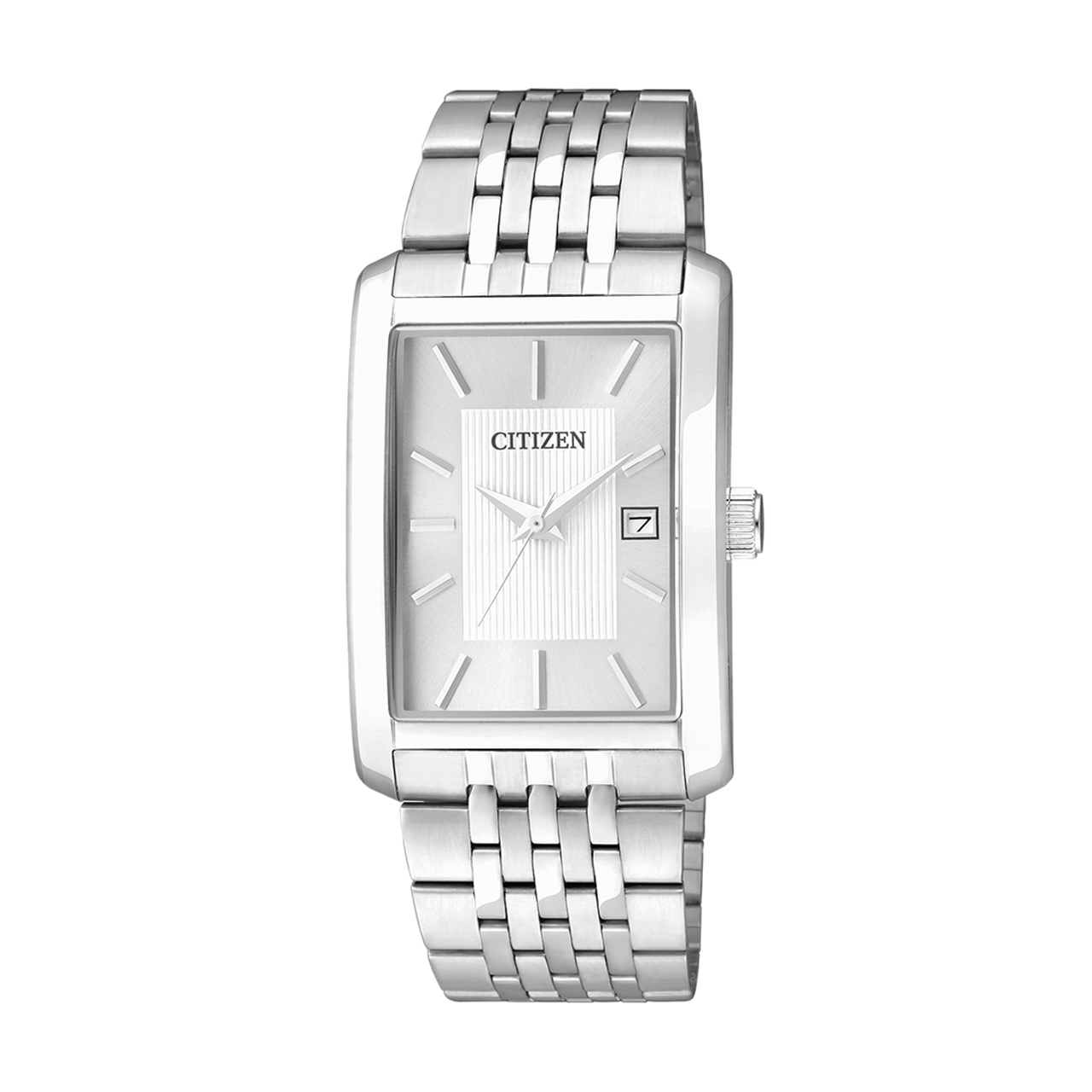 Citizen Basic klassische Herrenuhr BH1671-55A