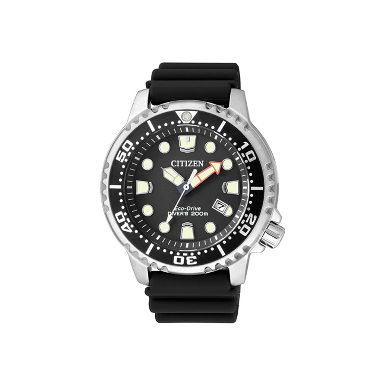 Citizen Promaster Marine Taucheruhr BN0150-10E