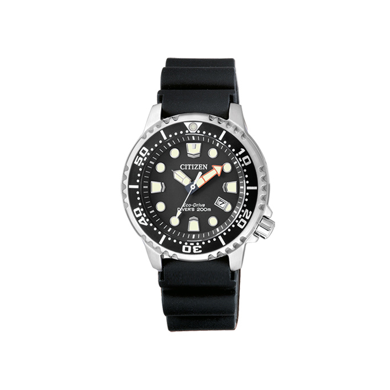 Citizen Promaster Marine Diver watch EP6050-17E