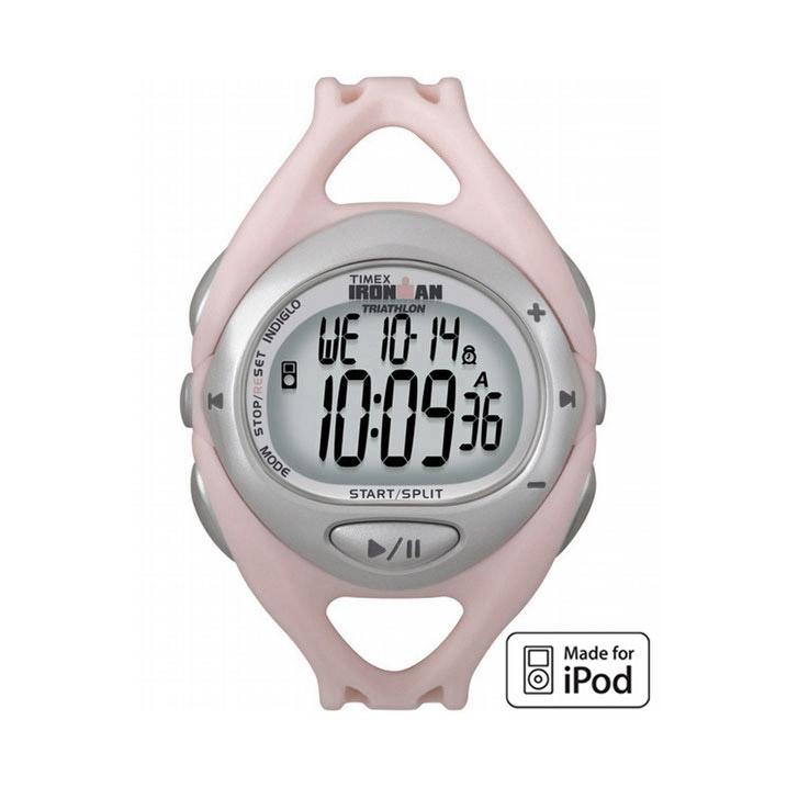 Timex Ironman 50 LAP iControl T5K046 Chronograph