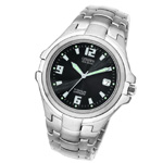 Citizen BM1290-54F