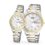 Citizen EW3144-51AE BM8434-58AE