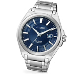 Citizen BM6930-57M