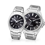 Citizen EW2210-53E BM6930-57E