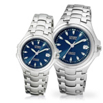 Citizen BM1290-54L EW0650-51L