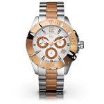 Gc Sport Class XL-M Herrenuhr I47006M1 Chronograph