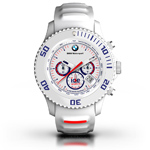 Ice Watch BM.CH.WE.BB.S.13