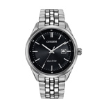 Citizen BM7251-88E