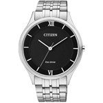 Citizen AR0071-59E