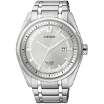 Citizen AW1240-57A