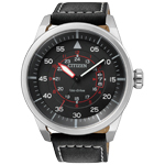 Citizen AW1360-04E