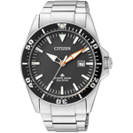 Citizen BN0100-51E