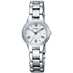 Citizen EX2030-67A