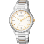 Citizen FE6054-54A