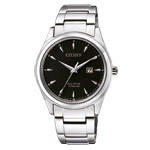 Citizen EW2470-87E