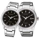 Citizen EW2470-87E BM7360-82E