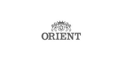 Orient watch brand   Orient brand belongs to...