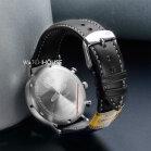 Zeppelin Serie LZ120 Rome 7194-2 Armbanduhr Chronograph