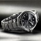 Citizen BM7430-89E Herren Armbanduhr Super Titanium