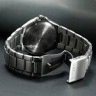 Citizen BM7430-89E Mens Wristwatch Super Titanium