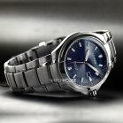 Citizen BM7430-89L Herren Armbanduhr Super Titanium