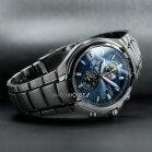 Citizen Super Titanium CA0700-86L Herren Armbanduhr Chronograph
