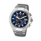 Citizen Super Titanium CA0700-86L Mens Wristwatch...