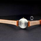 Citizen Sports EM0578-17A Womens Wristwatch Eco Drive/Solar