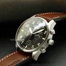 Iron Annie D-AQUI 5686-2 Herren Armbanduhr Chronograph