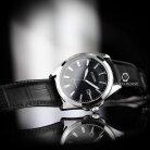 Citizen Sport BM7108-14E Mens Wristwatch Eco Drive Solar