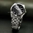 Citizen Sport BM7108-81E Mens Wristwatch Eco Drive Solar