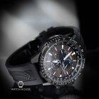 Citizen Promaster Sky CB5005-13X Herren Armbanduhr 4-Zonen Funkuhr