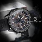 Citizen Promaster Sky CB5005-13X Herren Armbanduhr...