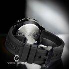 Citizen Promaster Sky CB5005-13X Mens Wristwatch 4-Zones Atomic Watch