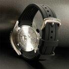 Citizen Promaster Marine CA0718-13E Divers Mens Wristwatch Chronograph