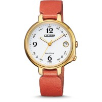 Citizen Ladies Bluetooth EE4012-10A Eco Drive