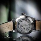 Iron Annie Flight Control 5162-2 Mens Wristwatch Automatic