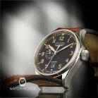Iron Annie Flight Control 5168-2 Mens Wristwatch Automatic