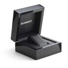 Bandit Korsar Mens Watch BT8032SSR Chronograph