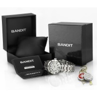 Bandit Arsenal Mens Watch BT8058MWA Tritium Watch
