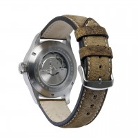 Iron Annie Flight Control 5164-3 Mens Wristwatch Automatic