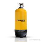 Citizen Promaster Aqualand BN2031-85E Eco Drive Divers Taucheruhr