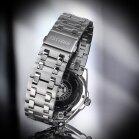 Citizen Sports BM7108-81A Eco Drive Solar Mens Wristwatch